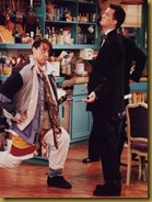 joey-wears-all-of-chandlers-clothes