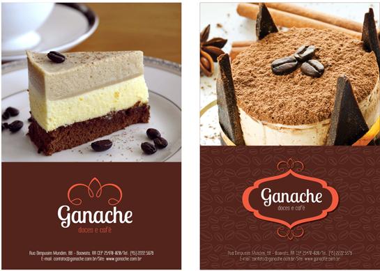 Apresentação-GANACHE13