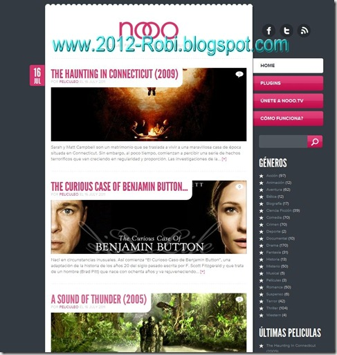 nooo.tv_2012-robi.blogspot.com_wm