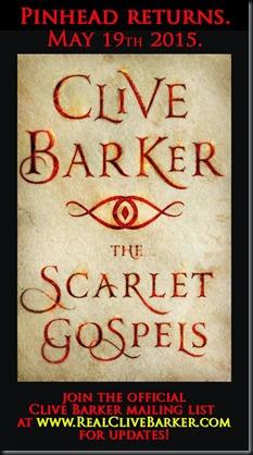 Scarlet-Gospels