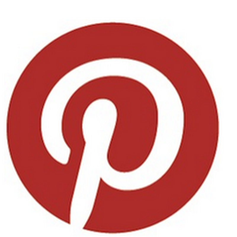 Website Code to Block Pinterest Pinning