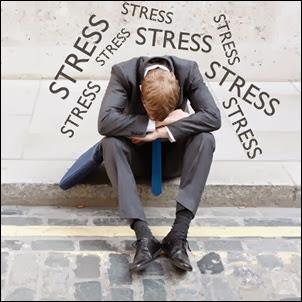 estresse-saiba-como-lidar-com-ele