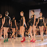 Philippine Fashion Week Spring Summer 2013 Parisian (122).JPG