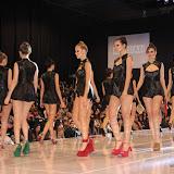 Philippine Fashion Week Spring Summer 2013 Parisian (122).JPG