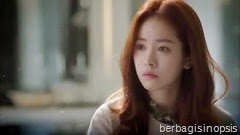 Preview-Hyde-Jekyll-Me-Ep-13.mp4_000[41]