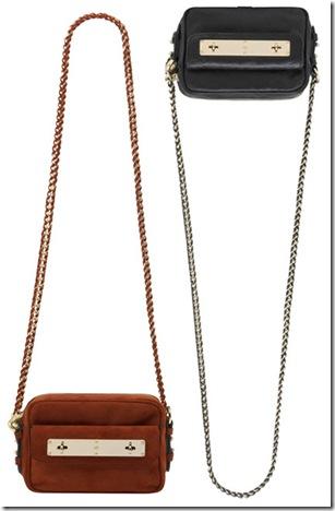 Mulberry-Carter-handbag-garticle-3