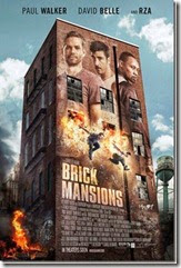 brick_mansions_movie_poster_1[4]