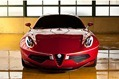 Alfa-Romeo-Disco-Volante-2012-10