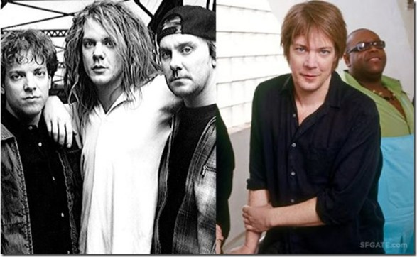 90s-pop-stars-past-19