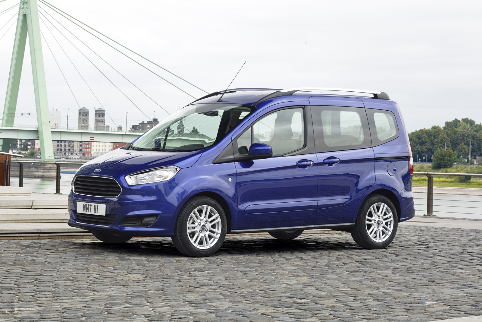 Download 2014 ford x ford tourneo transit courier ford tourneo courier