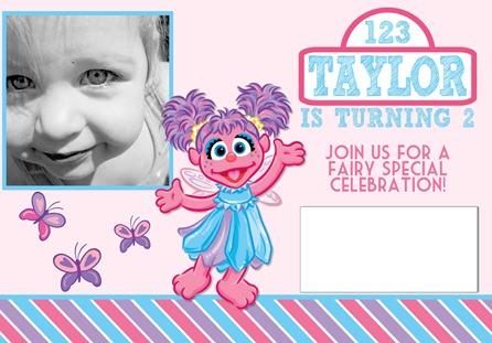 Taylor Invite_042713_2