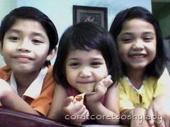 Snapshot_20111116_21