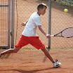tenniscampkreismeisterschaften2013 218.JPG