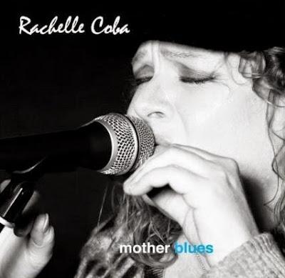 Rachell Coba CD 2014.jpg