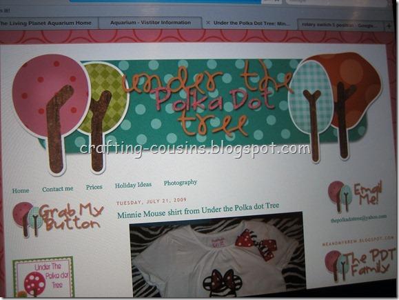 iPad Pinterest (3)