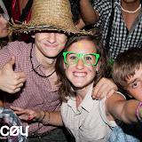 2012-07-21-carnaval-estiu-moscou-228
