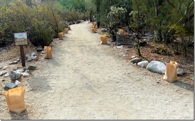 N Trail Lums 7-8-2013 7-53-23 AM 2867x1782