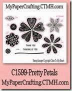 pretty petals-200