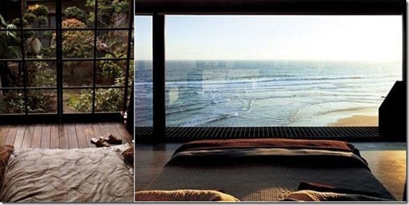 best-nap-locations-35