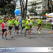 mmb2014-21k-Calle92-0600.jpg