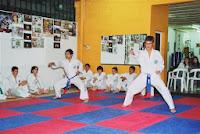 Examen a Gups 2007 - 092.jpg