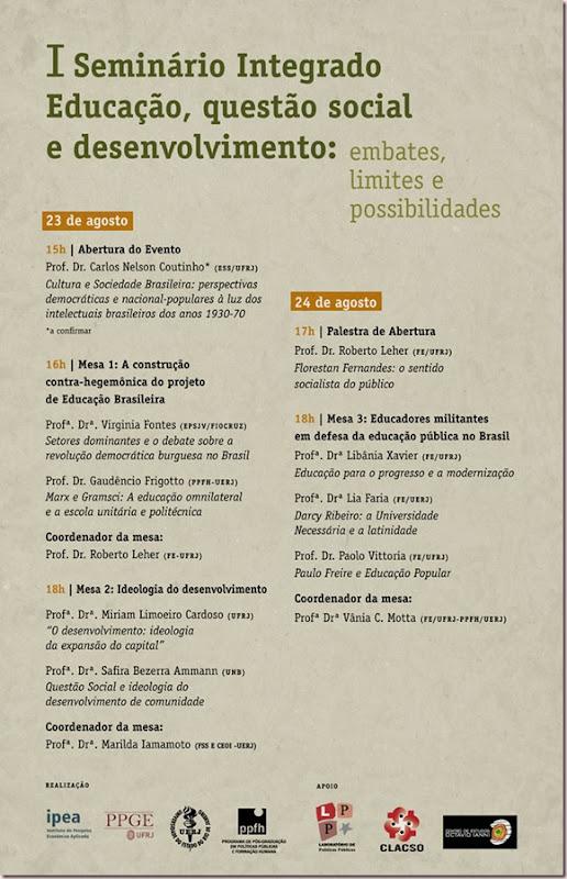seminario_ok