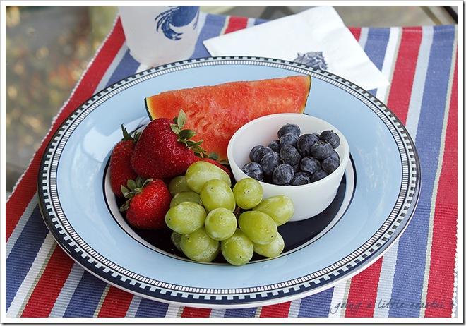 dinner plate_edited-1