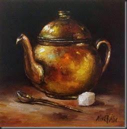 teapot 2 200