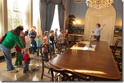 Old_Governors_Mansion_tour-057-web