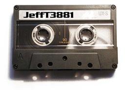 JeffT3881