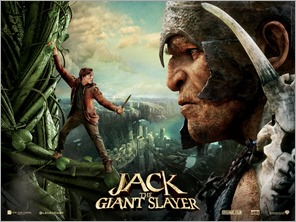 jack-the-giant-slayer07