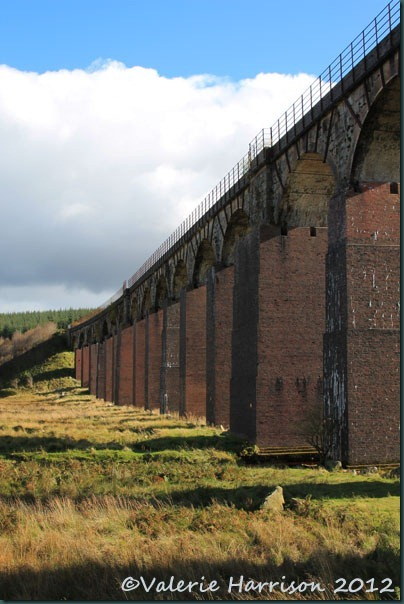 11-Big-Water-of-Fleet-Viaduct