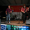 mednarodni-festival-igraj-se-z-mano-ljubljana-29.5.2012_093.jpg