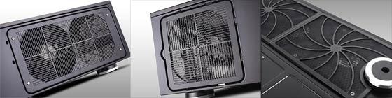 GD07-refrigeracion