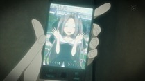 [WhyNot] Robotics;Notes - 15 [E2DA8FC5].mkv_snapshot_15.27_[2013.02.01_22.04.08]