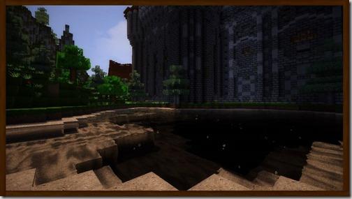 DaffCraft-Texture-pack-Minecraft