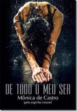 DE_TODO_O_MEU_SER