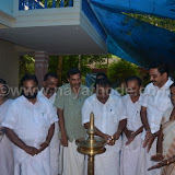 Congress ward conference and sslc award giving - 2012 at nayathode 7.JPG
