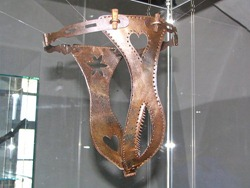 Chastity_Belt