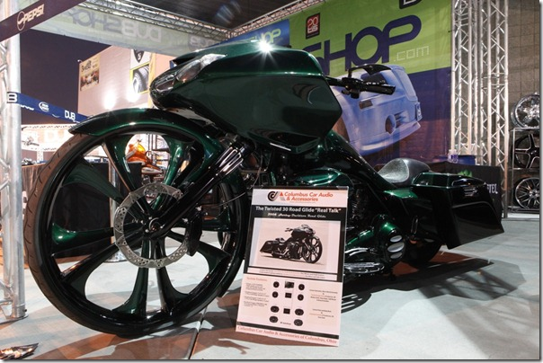 SEMA2012_DUB_Motorcycle_2761