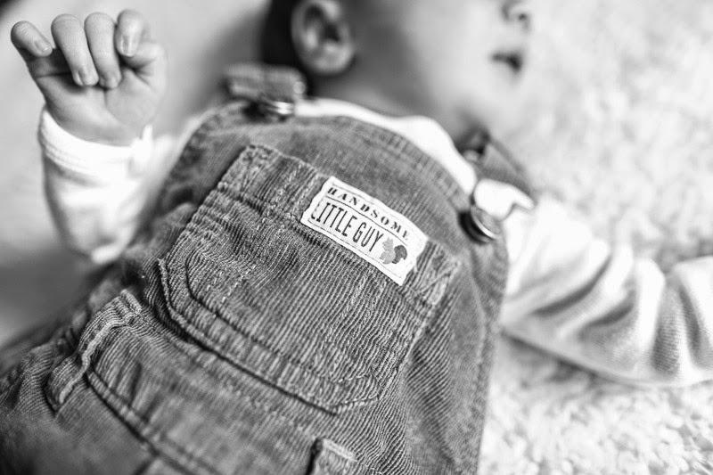 orange county newborn photographer-6
