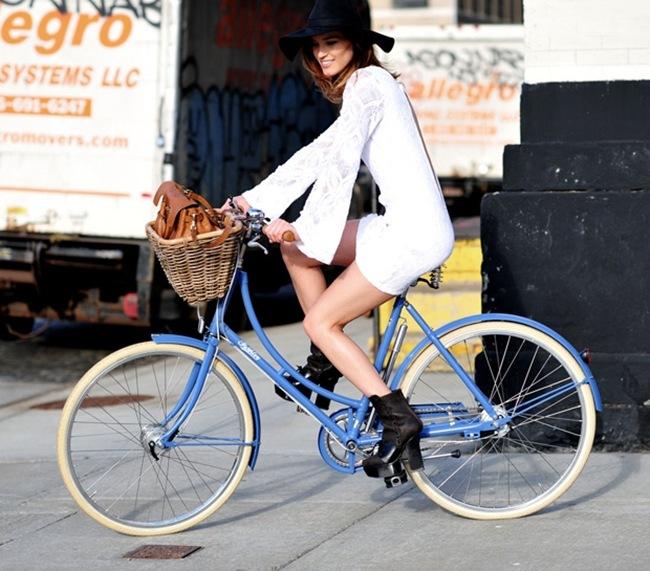 ridebikeinheels