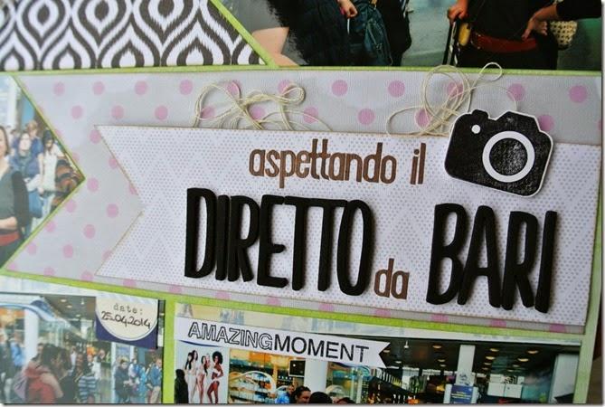 diretto_da_bari02