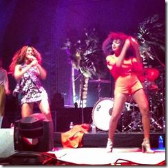 Beyonce_Solange_Knowles_Coachella20143