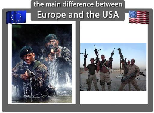 usa-vs-europe-soldier2.jpg