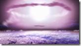 Zankyou no Terror - 11.mkv_snapshot_10.54_[2014.09.26_19.26.15]