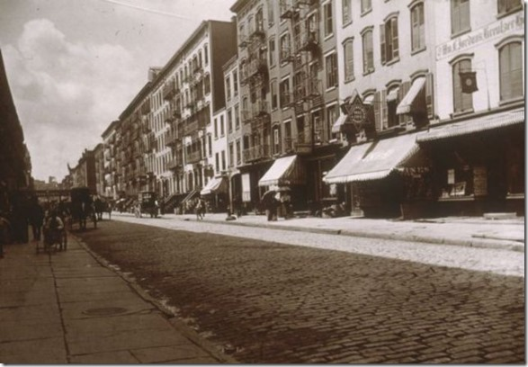 old-nyc-19th-century-41