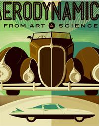 una colección de 32 diseños de posters muy creativos