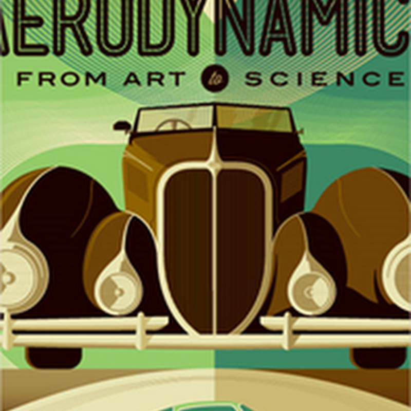 Colección de 32 diseños de posters muy creativos