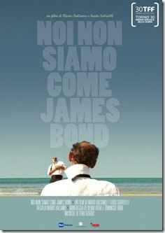 noi-non-siamo-come-james-bond_cover_Daruma.View.Cinema